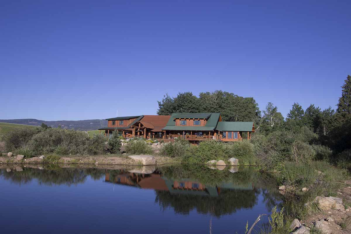 Chedsey-Creek-Ranch-for-Sale-21